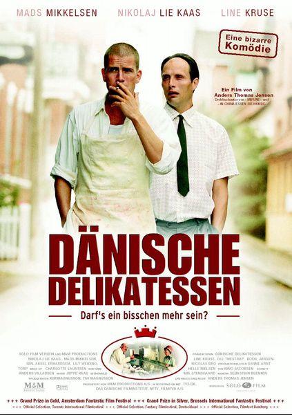 film dänische delikatessen - Google-Suche
