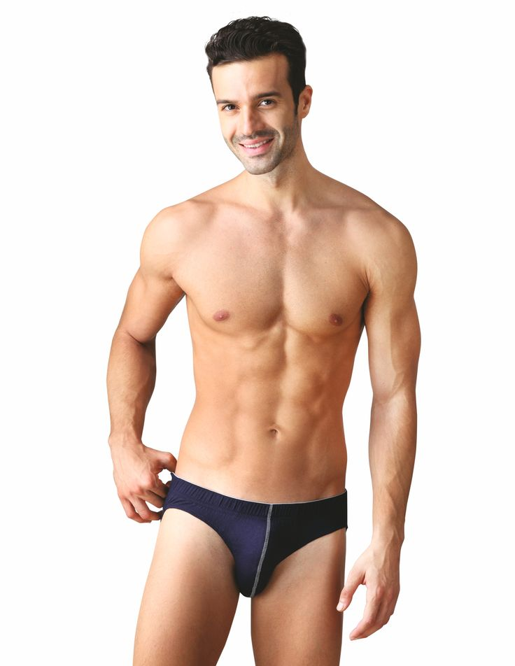 TARGET low-rise brief has a trendy cut and is fashioned ...