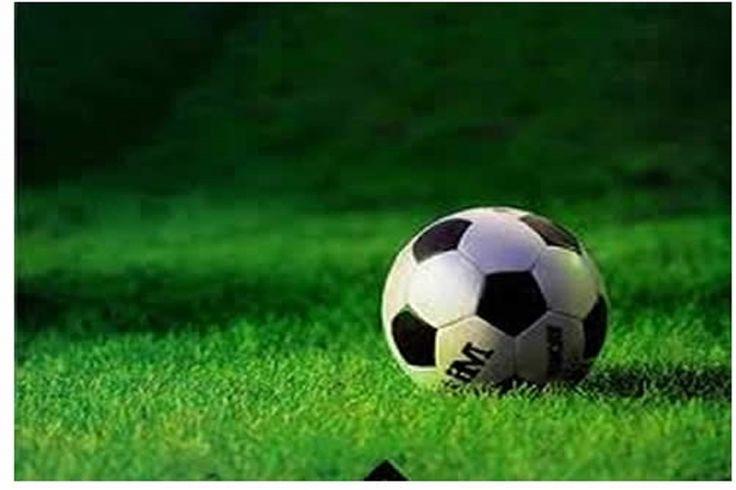 Césped Deportivo