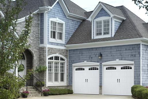 14 Best Garage Doors Sears Garage Solutions Images On Pinterest