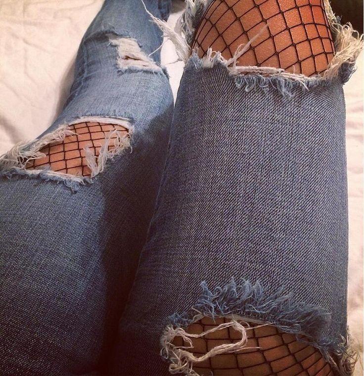 Sexy Silk Stockings Stockings Pantyhose Tights