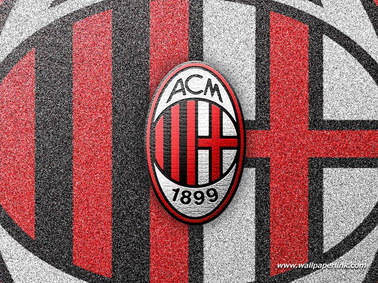 AC Milan Wallpaper HD 2013 #10