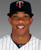 player Ben Revere baseball news, stats, fantasy info, bio, awards, game logs, hometown, and more for Ben Revere.