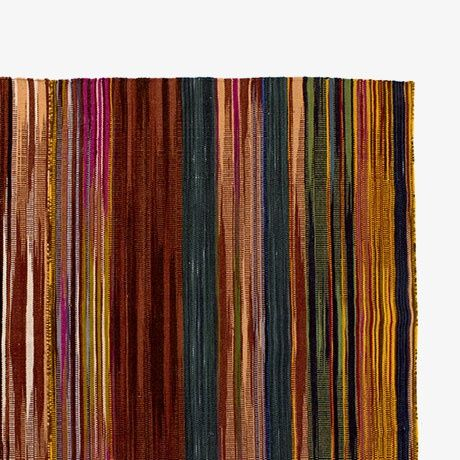 170x240 Teppich - Bunt - alt_image_one