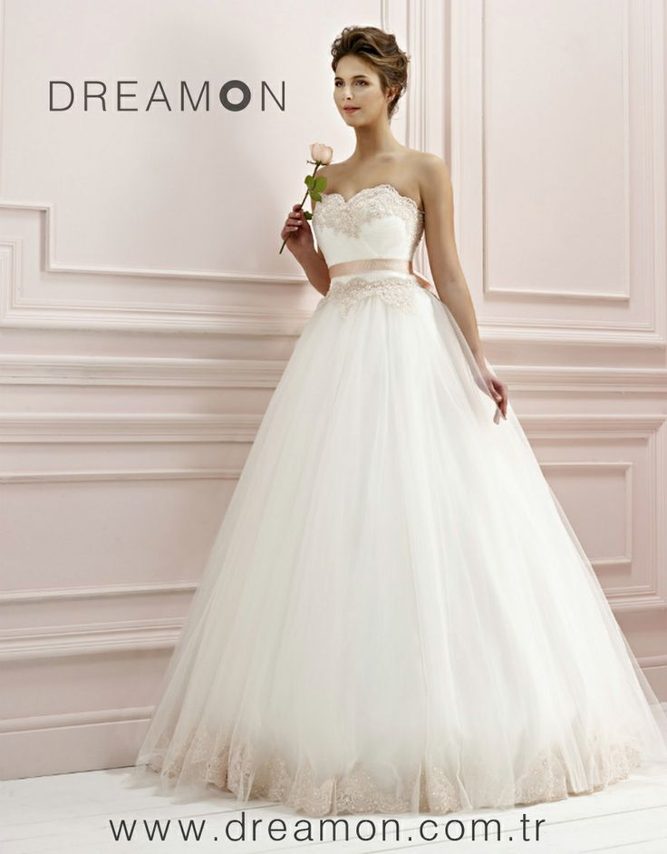 The 25 best DreamON Enchanting Sense Koleksiyon images on Pinterest ...
