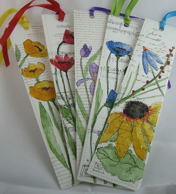 sooo beautiful! from http://wildflowerhouse.blogspot.com/