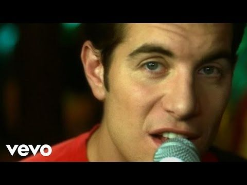 311's official music video for 'Love Song'. Click to listen to 311 on Spotify…
