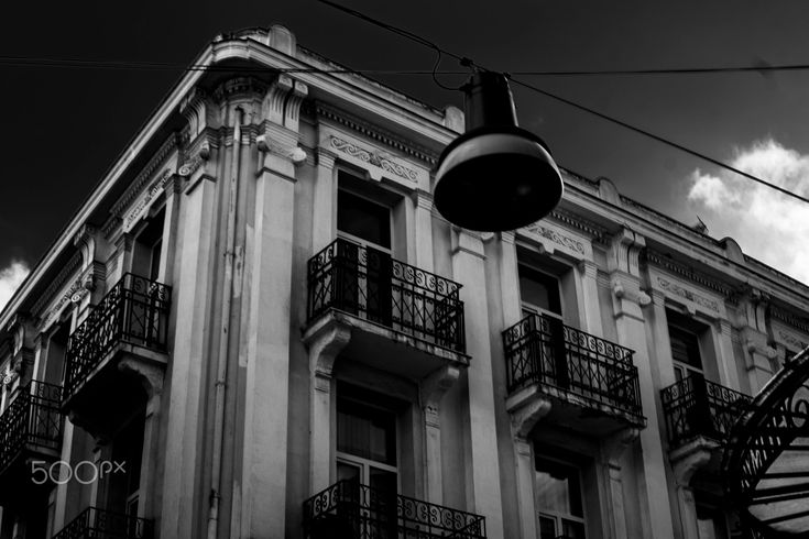 Street Photography - Street Photography Wondering around and feeling nostalgic
