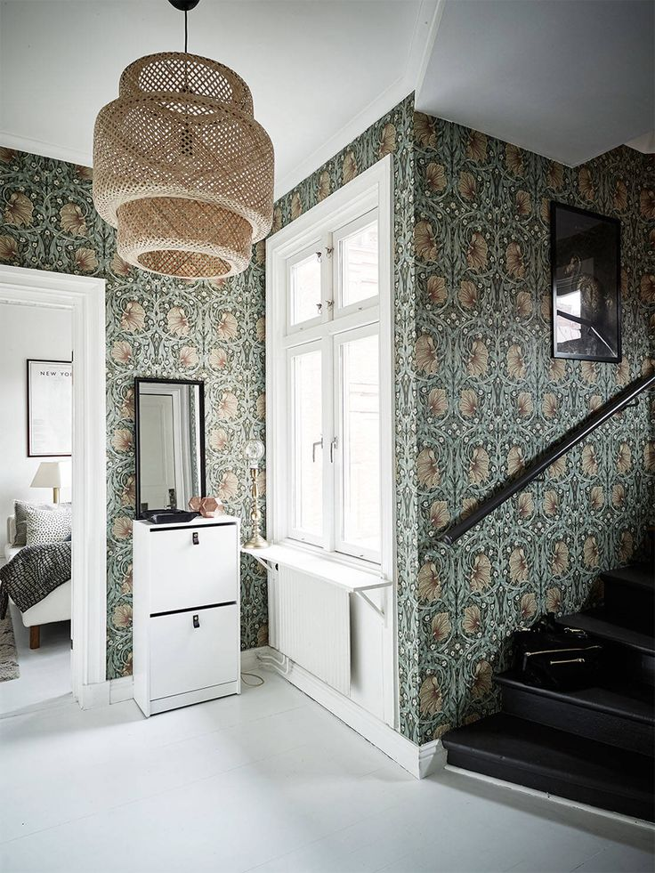 25 best ideas about william morris wallpaper on pinterest william morris tapet william. Black Bedroom Furniture Sets. Home Design Ideas