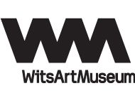 WAM - home | Wits Art Museum | Places and Spaces - Wits University
