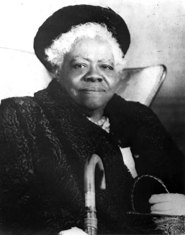 an introduction to the life of mary jarris jones Sad mary harris jones quotes and sad quotes by mary harris jones from my large collection of sad quotes and sayings about life and love.