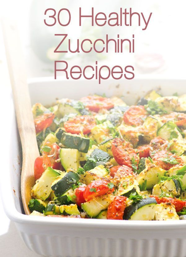 Garlic Parmesan Zucchini and Tomato Bake is quick and healthy dinner. 5 minutes of prep time and dinner is served! Zucchini bake to the rescue!