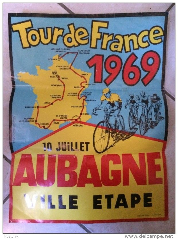 345 best tour de france treasures images on pinterest for Le miroir du cyclisme