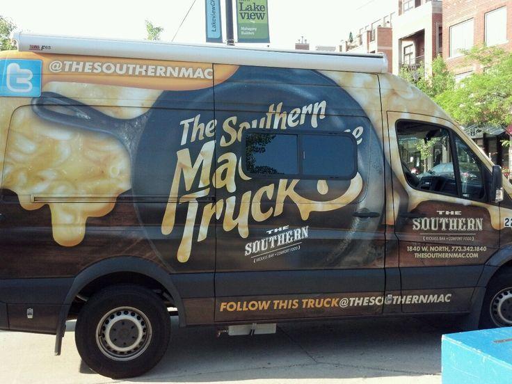food trucks memorial day boston