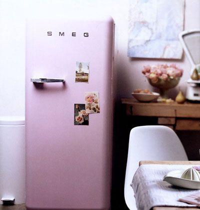 012FoodSmeg-fridge by {this is glamorous}, via Flickr