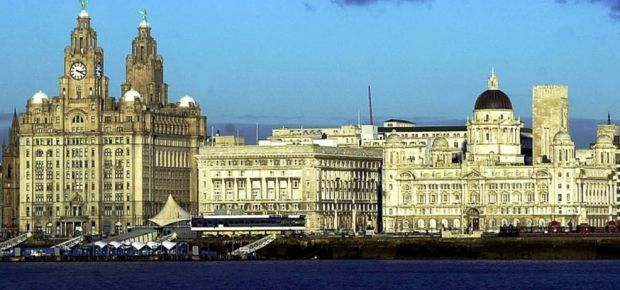 Liverpool sees £1bn of developments in one year  via https://bdaily.co.uk/environment/05-02-2014/liverpool-sees-1bn-of-developments-in-one-year/