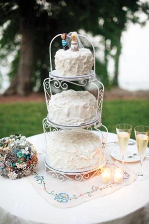 Cake Making Sisters Charlotte Nc