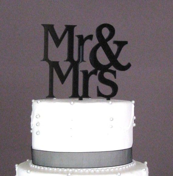 monogram wedding cake toppers michaels 30 best quot classic black quot monogram cake toppers images on 17526