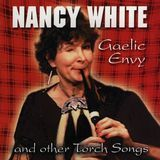 Gaelic Envy and Other Torch Songs [CD], 14100826