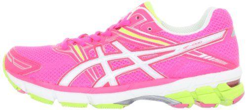 נעלי ריצה לנשים ASICS GT-1000-W ₪549