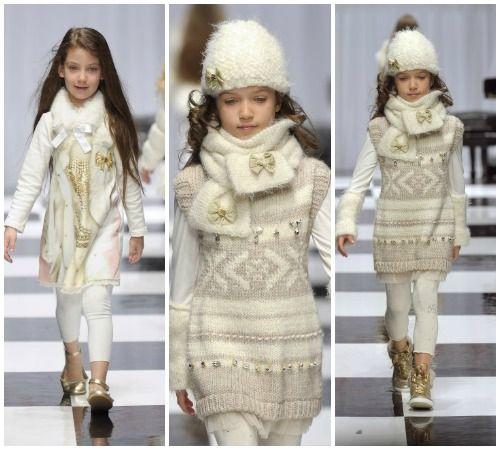 Resultado de imagen para coleccion invierno little akiabara