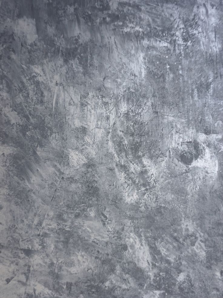 For the kitchen back wall...plaster with grey Venetian.  Hope to build in cracks (maybe bury strings and pull out when the plaster is nearly set?).  Color wash or stain and burnish?