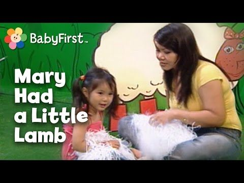 15 Best Story Time Nursery Rhymes Amp Fingerplays Images On