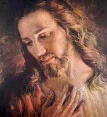 Image result for images picture of jesus passion