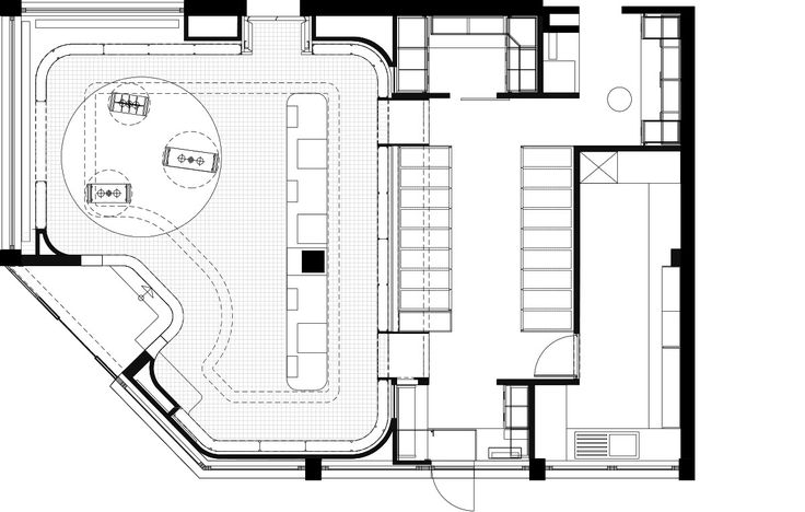 52 best images about pharmacy plans on pinterest ground for Pharmacy floor plan