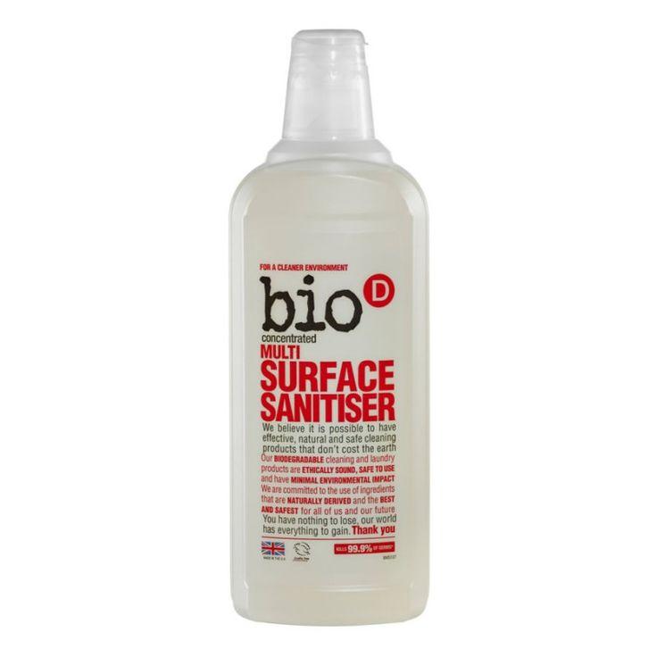 bio-d-multi-surface-sanitiser-750ml