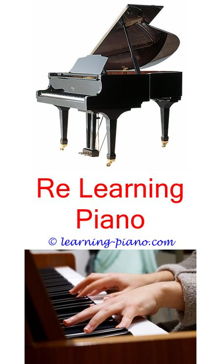 Piano Learning Software Free Download | Learn Piano Keys