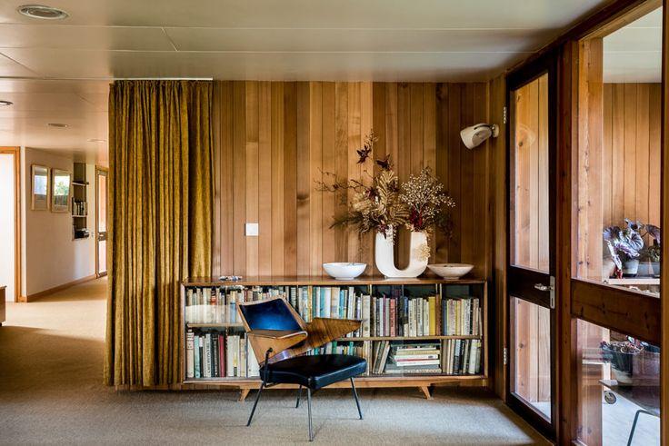 Runcton Chichester, West Sussex | The Modern House