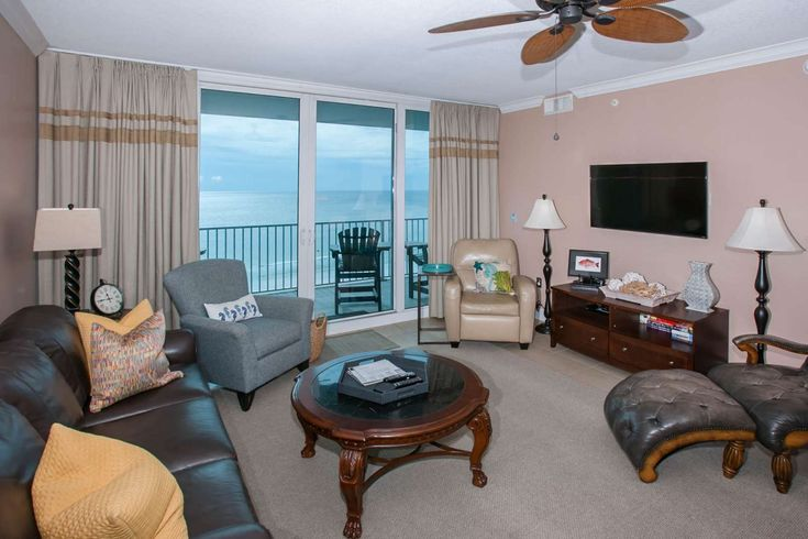 Gulf Shores Vacation Rental | San Carlos 807 | San Carlos | Condo Rental on iTrip.net #gulf #shores #beach #rental