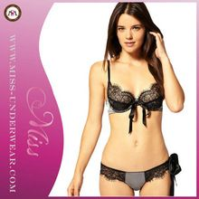 Hot Black Sexy Lingerie Fashion Best Buy follow this link http://shopingayo.space