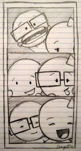 Image result for drawings tumblr easy cute