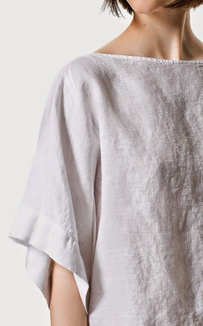 Greenie Dresses for Less: DIY Tee Top + FREE Pattern ...
