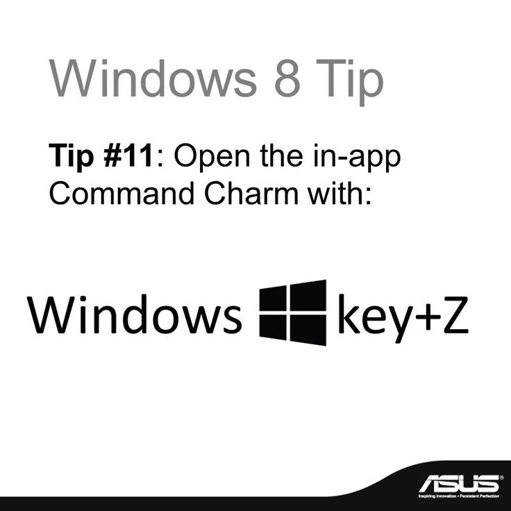 how to open command window in window app c