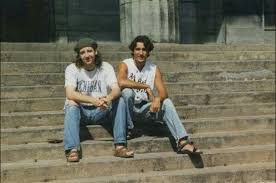 Image result for justin trudeau young