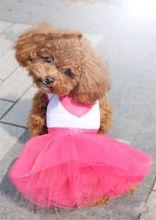 China fabricante atacado de produtos pet cão arrefecimento roupas para cães de moda pet roupas pet shops(China (Mainland))