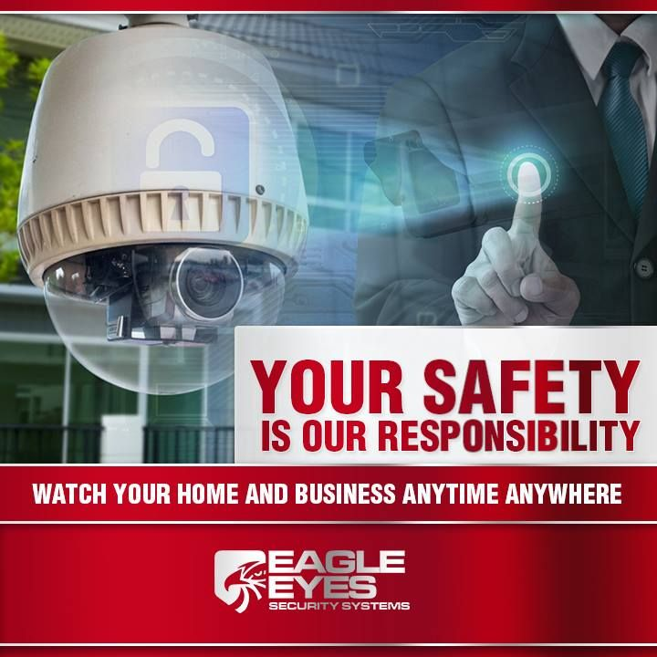 http://eagleeyessecuritysystems.com.au/ - Needless to say with crime rates on the rise and criminal activities happening every other day in some place or another, the need for efficient security systems in Sydney has become imperative....