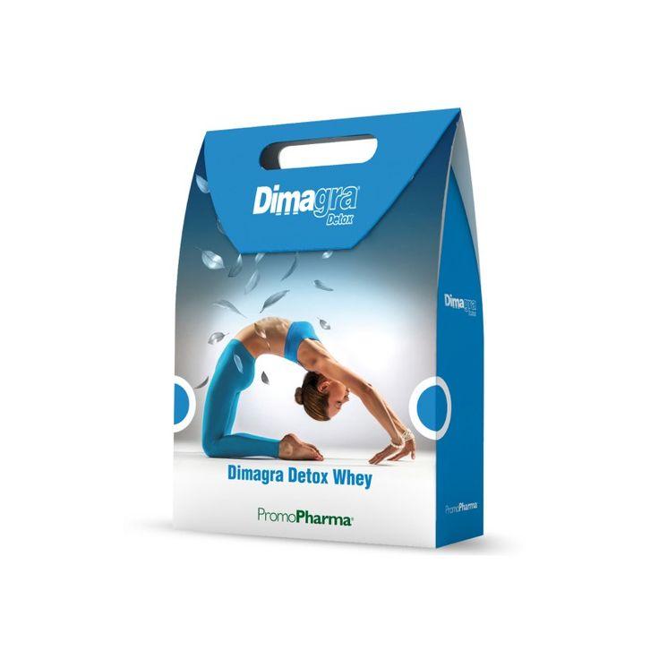 Dimagra Detox Whey KIT contenente: - DIMAGRA DREN FLUIDO 30 ml - DIMAGRA PROTEIN GUSTO NEUTRO  – 2 buste da 22 g  Kit  completo per effettuare  24 ore di #disintossicazione, per  purificare il sistema #digestivo e contrastare sensazioni di #gonfiore, #pesantezza, #affaticamento
