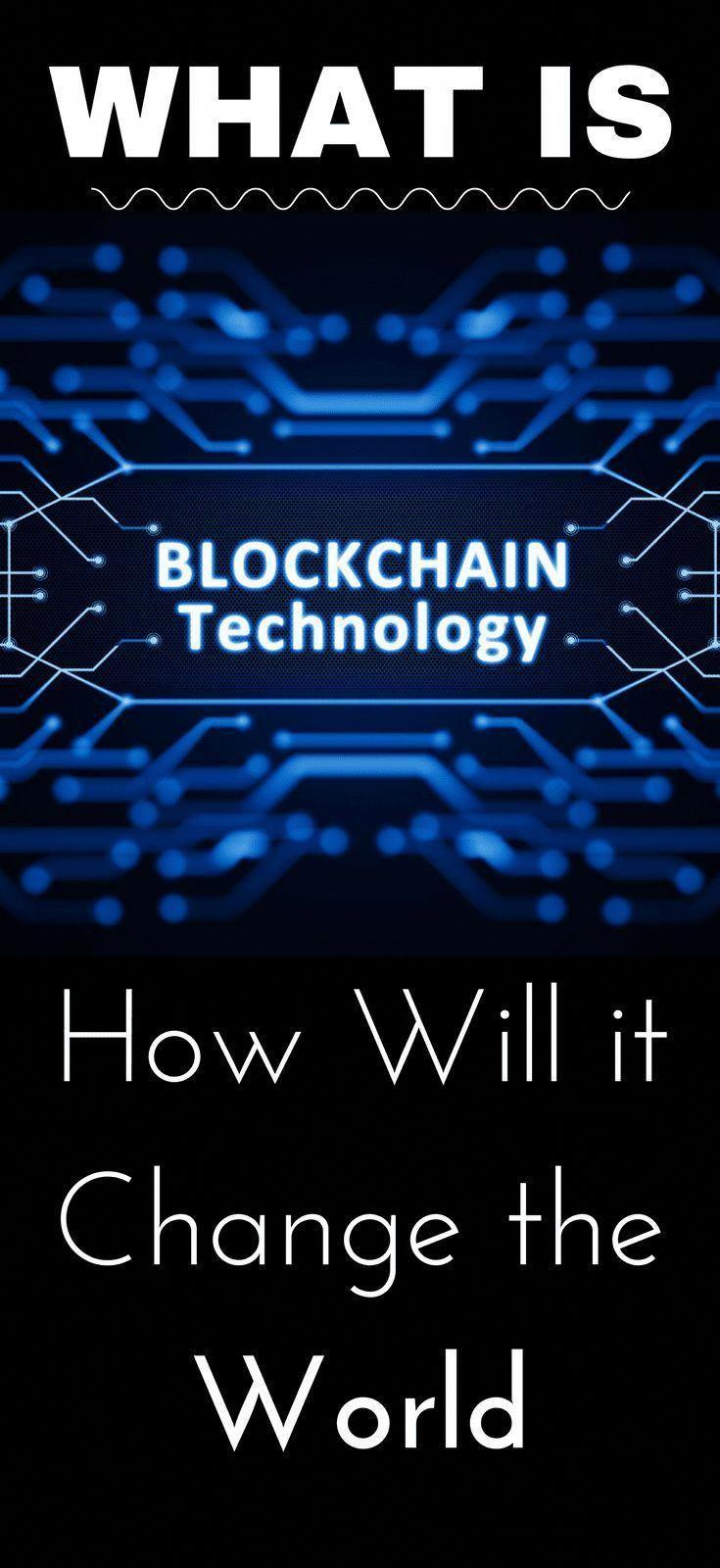 future technology gadgets FuturisticTechnology en 2020