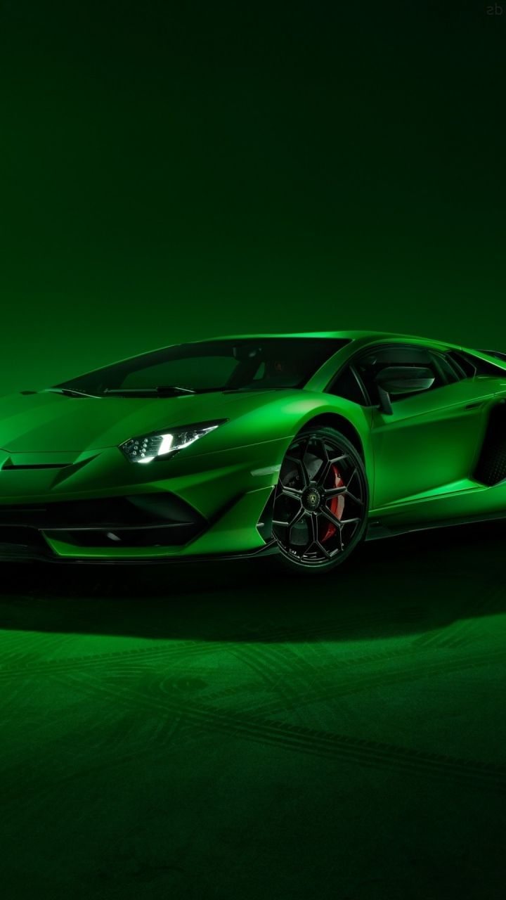 Lamborghini 2019 2020 Wallpaper Best Luxury Cars Lamborghini Super Luxury Cars