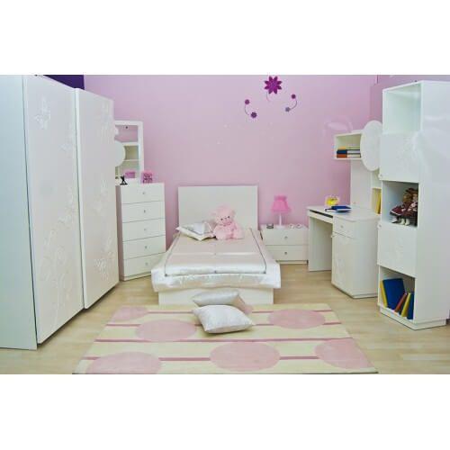1)      Bebek Odası Mobilyası Renk Seçimi Renk seçerken genelde sade renklerin tercihi yapılmalıdır. Sade renkler odamızı daha ferah göstermektedir. 2)      Bebek Odası Mobilyası Model Seçimi Bu maddemizi tamamen ebevynlerimizin zevkine bırakmaktayız. J #Bebek #oda #BebekOdası #BebekOdaları #Bebekler #mobilya #ankara #bebekoda #bebekmobilyaları #gençodası #genç  http://www.bebekodasimobilyasi.com/