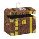 Treasure Chest Party Pinata