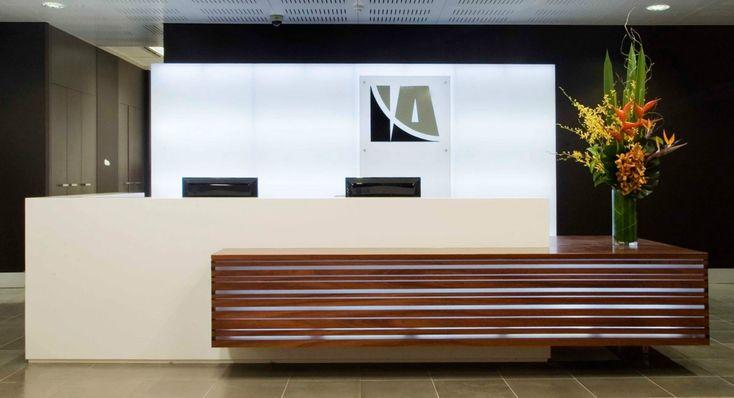 Google Image Result for http://homeklondike.com/wp-content/uploads/2011/12/2-doors-panels-tables-by-ambro.jpg