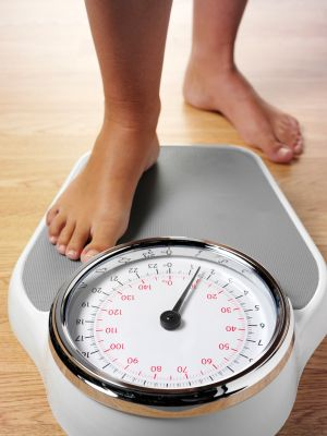 Can't Make the Scale Budge? 11 Questions to Ask Yourself   Isagenix Health Besthealth4u.Isagenix.com