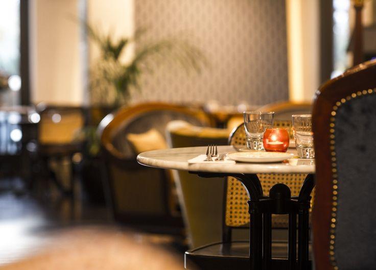 VisitCanberra - Parlour Wine Room