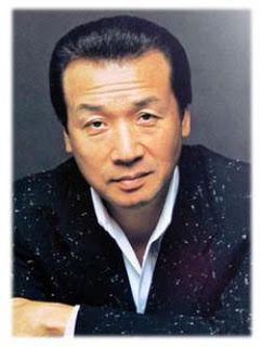 Kiyoshi Maekawa Net Worth