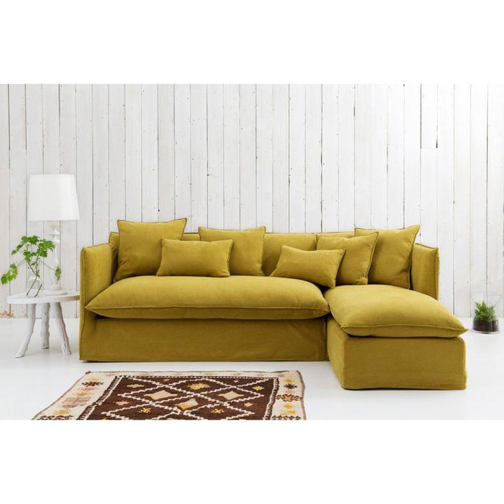 Sophie Chaise Corner Sofa Bed Wish List Home Sofa